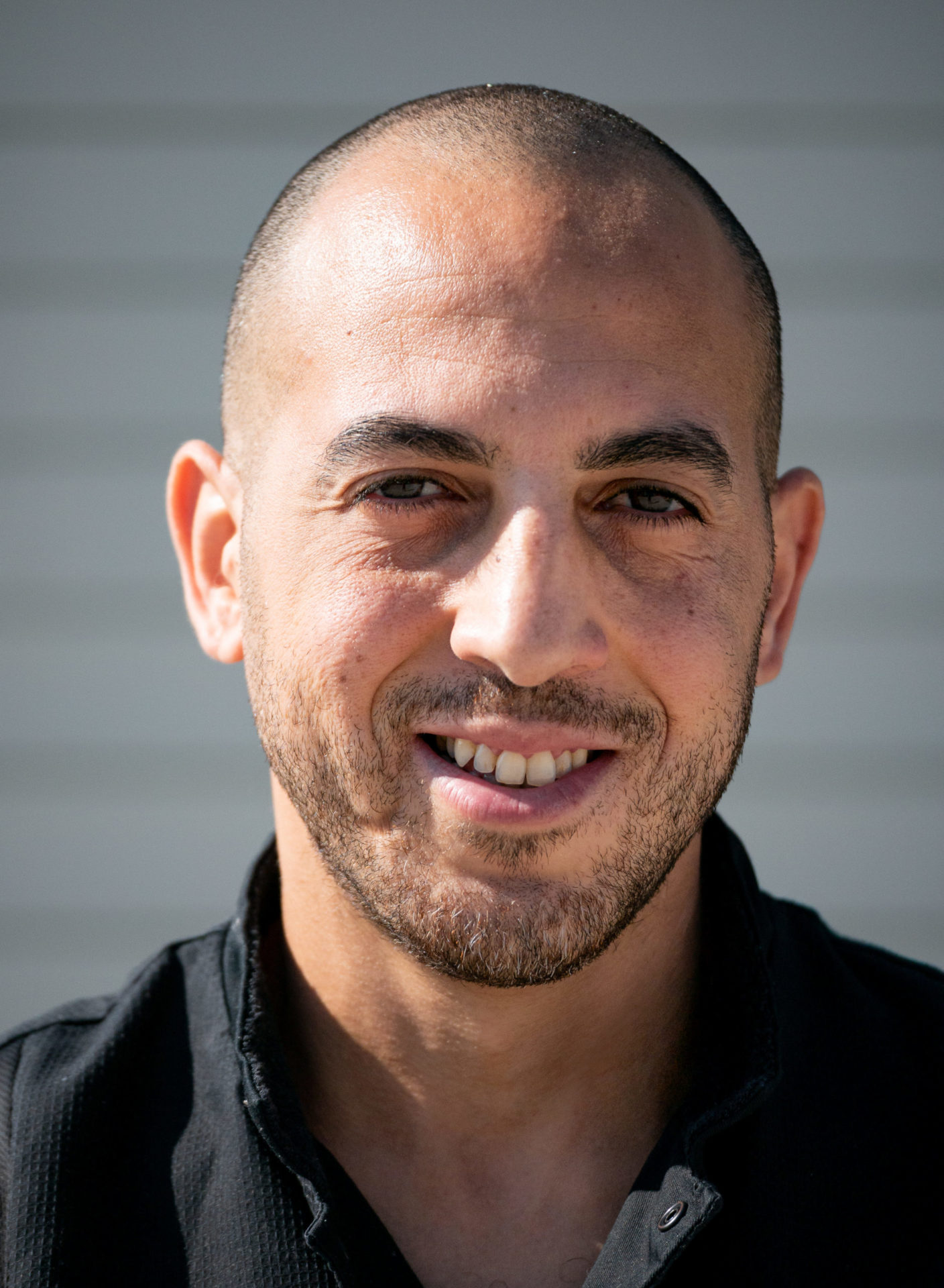 Othmane BELQOLA